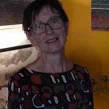 Rencontre femme josselin Escort girls mouscron