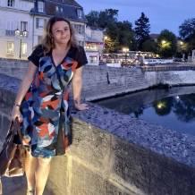 Rencontre Femme Walcourt