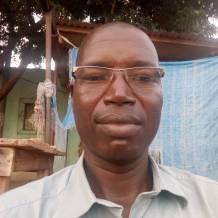 Rencontre en ligne Manga Burkina Faso