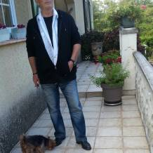 Rencontre amicale en Bourgogne - fad-formation.fr