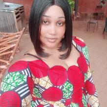 rencontre femme malienne au mali cherche femme de menage algerie