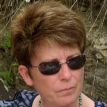 Rencontre femmes Albertville (73) - Site de rencontre Gratuit à Albertville