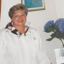 Maman coquine de Brétigny-sur-Orge pour des rencontres sexe