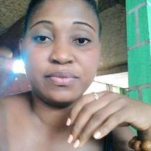 rencontre femme celibataire douala