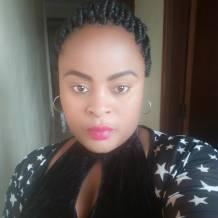 rencontre femme ouganda)