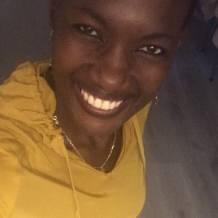 rencontre femme rwandaise