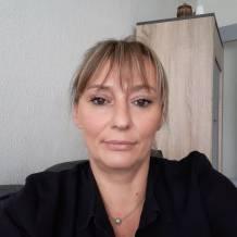 Rencontre Femme Vesoul