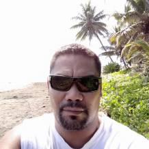 rencontre hommes tahitien)
