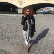 Rencontre Paris (75) : Annonces célibataires % gratuites