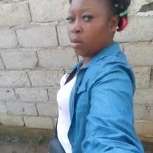Rencontre femme ebolowa