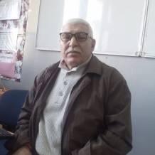 Rencontre homme Souk-Ahras - site de rencontre gratuit Souk-Ahras