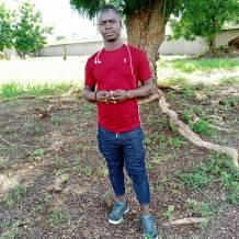 rencontres a yamoussoukro