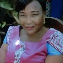 Site- ul de intalnire din Gaboneza