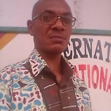 Rencontre homme camerounais, hommes célibataires