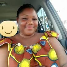 Agence matrimoniale Kétou Bénin