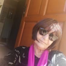 rencontre femme libres cherche femme 60 ans célibataire