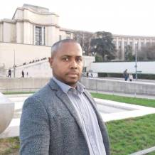 Rencontre au Comores : Rencontre sérieuse ou pour amitié