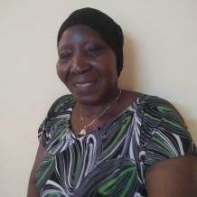 rencontre femme ouagadougou