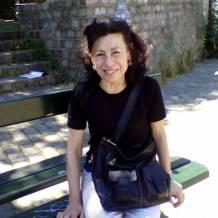 Provins Rencontre Femme 60 Ans - Site Rencontre Fantasme Gratuit