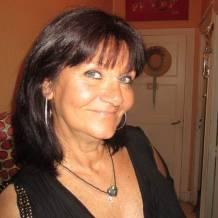 Rencontre femme mature badoo Clermont-Ferrand, Puy-de-Dôme (63)