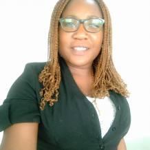 Rencontre des femmes du Sénégal - site de rencontres gratuites