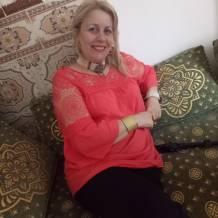 Rencontres à Tlemcen