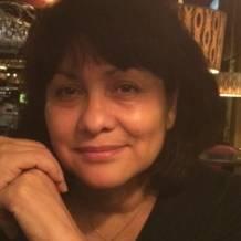 rencontres femmes sherbrooke)