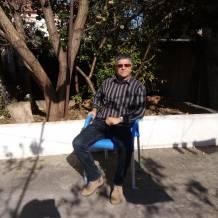 L'émissaire américain pour la Libye se rend au Caire pour rencontrer Khalifa Haftar