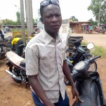 Burkina Faso - Rencontre gratuite Femme cherche homme