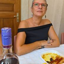 rencontre femme forcalquier)