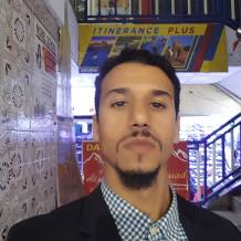 rencontre homme marrakech sites de rencontres a
