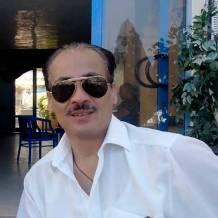 rencontre homme femme à Sousse