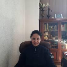 site de rencontre tunisie sfax