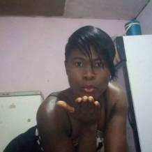 Femmes célibataires de Yaounde-Cameroun qui souhaitent faire des rencontres