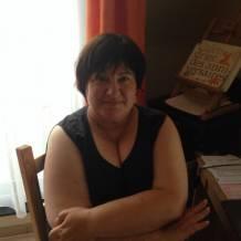 Annonces de rencontre Femme en Belgique / Namur