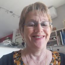 Rencontre célibataires Loir-et-Cher
