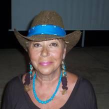 rencontre cougar charleroi rencontre femme de 55 ans et plus salon-de-provence