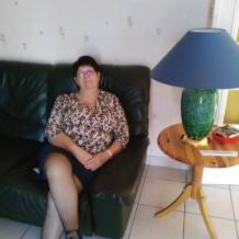 Rencontre Femme Luxeuil