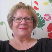 Rencontre célibataires à Dijon - Gratuit pour célibataire