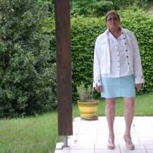 Rencontre femme en Auvergne
