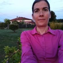 Rencontres des femmes dans Gers - Site de rencontre gratuit Gers