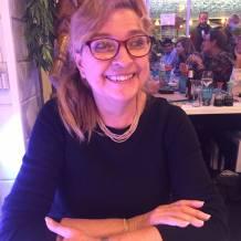 Ils sont maman, pompier ou chef d'entreprise… Découvrez les influenceurs de la Côte d'Azur