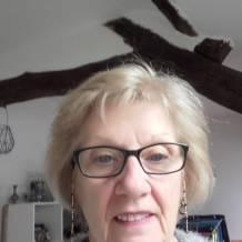 Rencontre femmes Clermont (60) - Site de rencontre Gratuit à Clermont