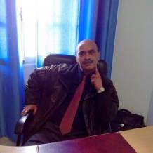 Rencontres à Sousse