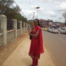 Rencontre Ouganda Rencontre & Amitié Ouganda