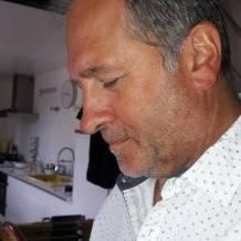 rencontre sans lendemain déville lès rouen 76250 rencontrer homme australien femme cherche homme châtillon