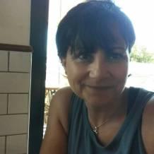 cherche femme israel rencontre femmes cuba