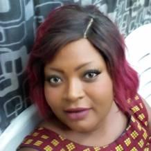 Togo - Rencontre gratuite femme cherche homme