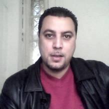 rencontres hommes tunisie)