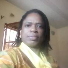 Femme cherche petit pompier ouagadougou